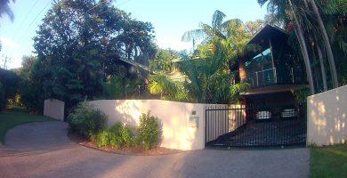 Darwin Property Investor