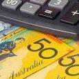 Australian taxation
