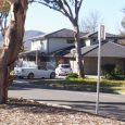 australian houses